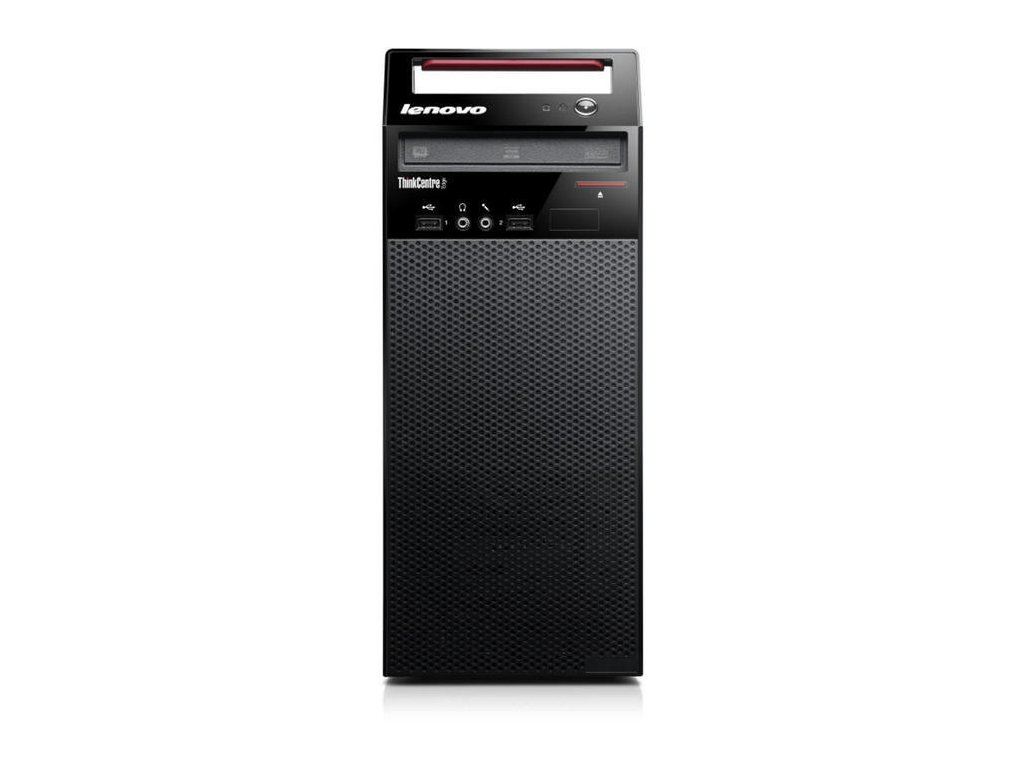 Lenovo ThinkCentre Edge 92 TWR z1
