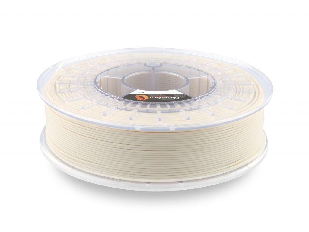 "ASA Extrafill ""Natural"" 1,75mm  3D filament 750g Fillamentum"