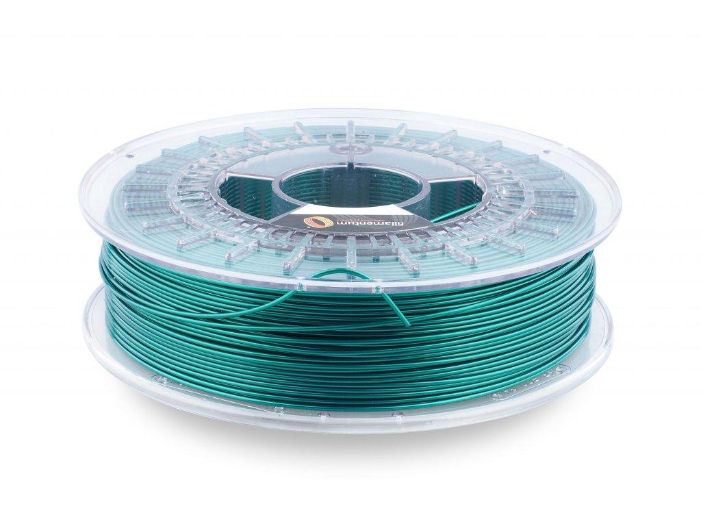 Spool CPE HG 100 Jungle Green Metallic