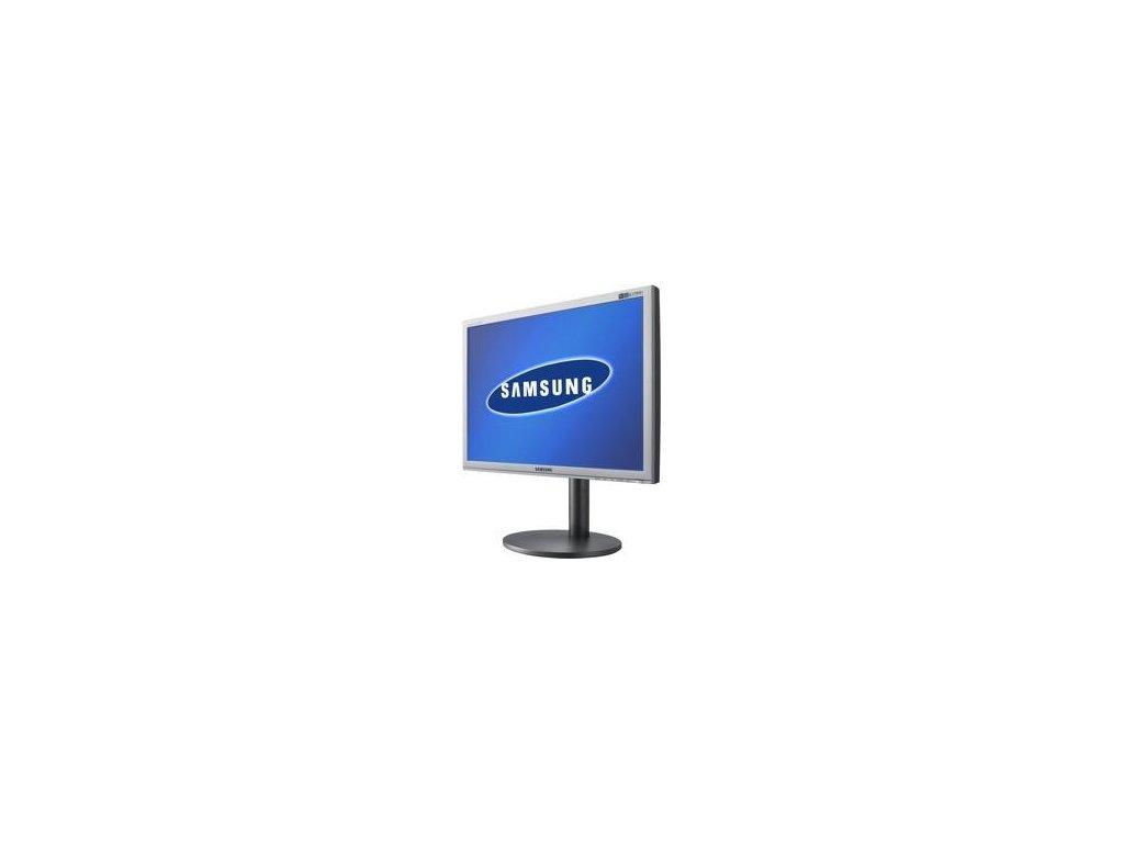 Samsung B2240 z1