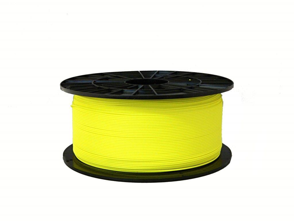 hips sulfuryellow filament pm