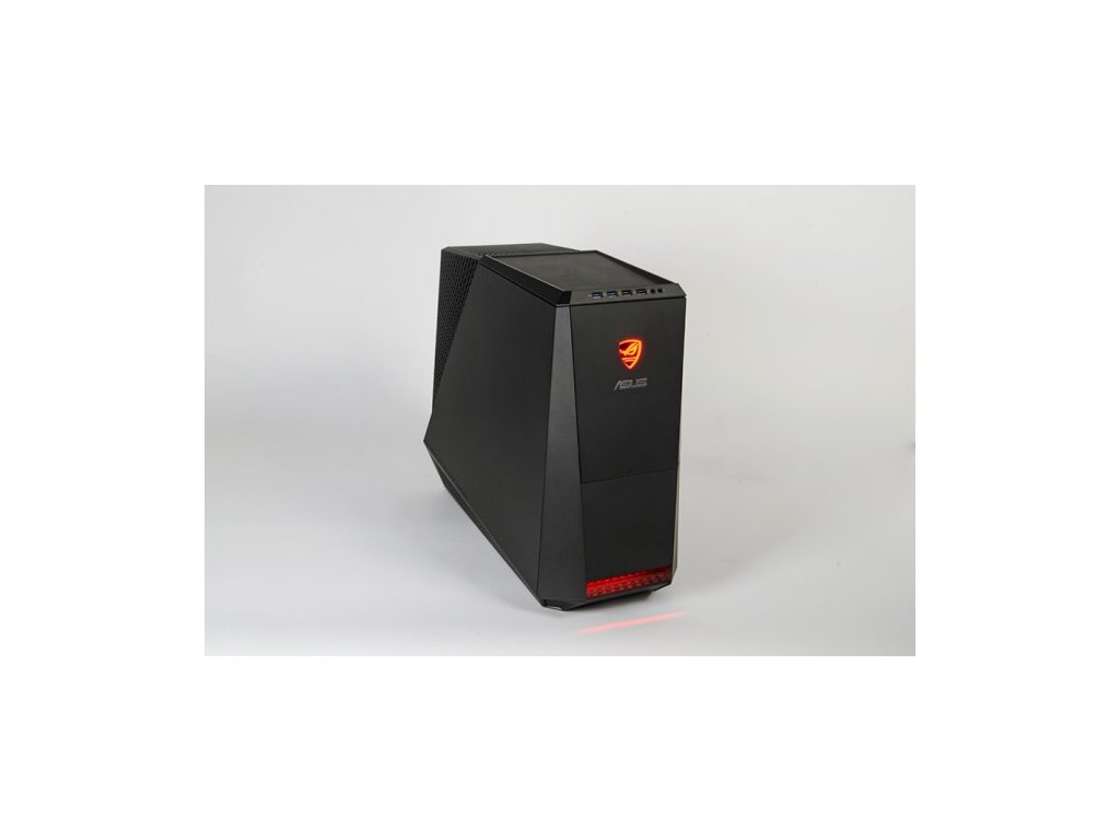 ASUS ROG CG8580 gaming PC