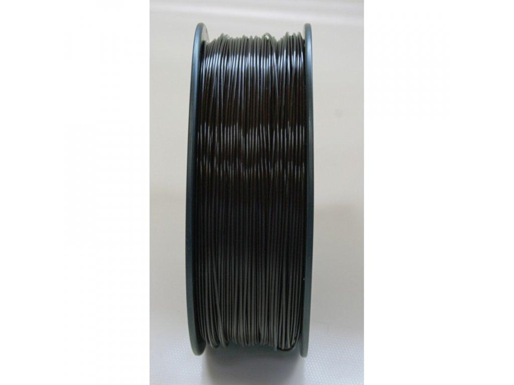 PC černý filament 1,75mm (6)