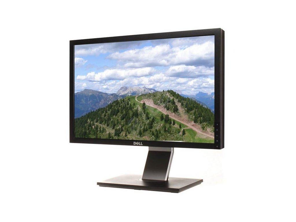 Dell UltraSharp 2209WA