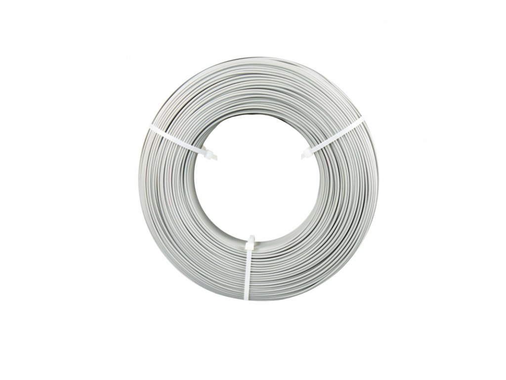 fiberlogy easy pla refill 175mm
