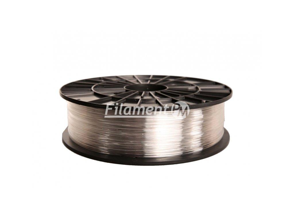 pmma filament pm