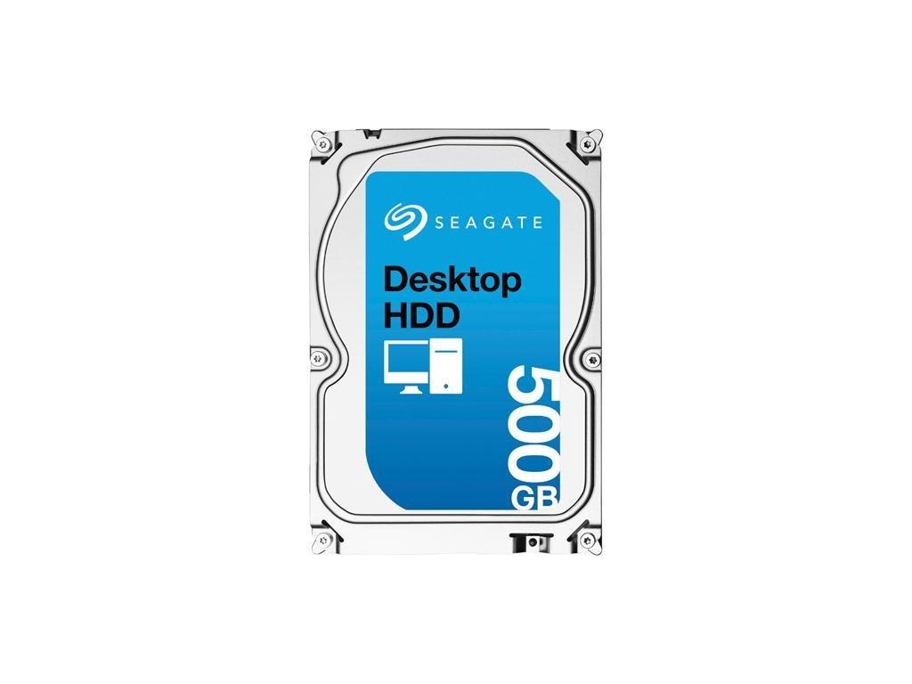 ST500DM002