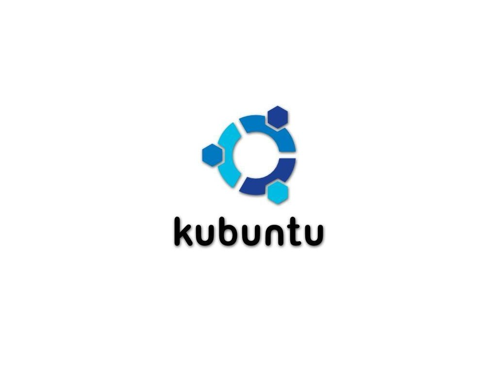 kubuntu copia z1