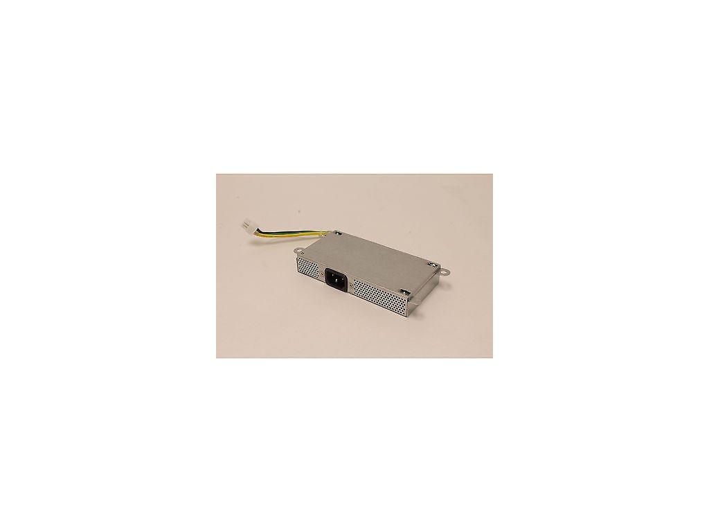 Genuine HP Aio 800 PA 1201 2 200w 12v Power Supply 792198 001 Spare 792224 001 z1