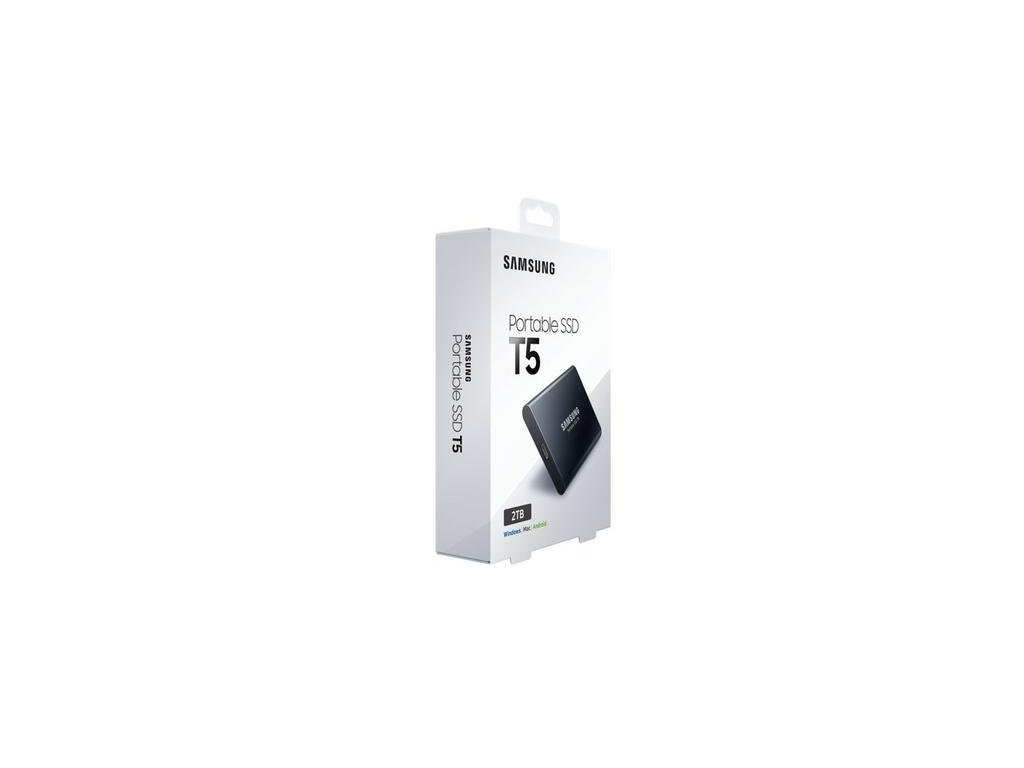 samsung portable ssd t5 2tb 3