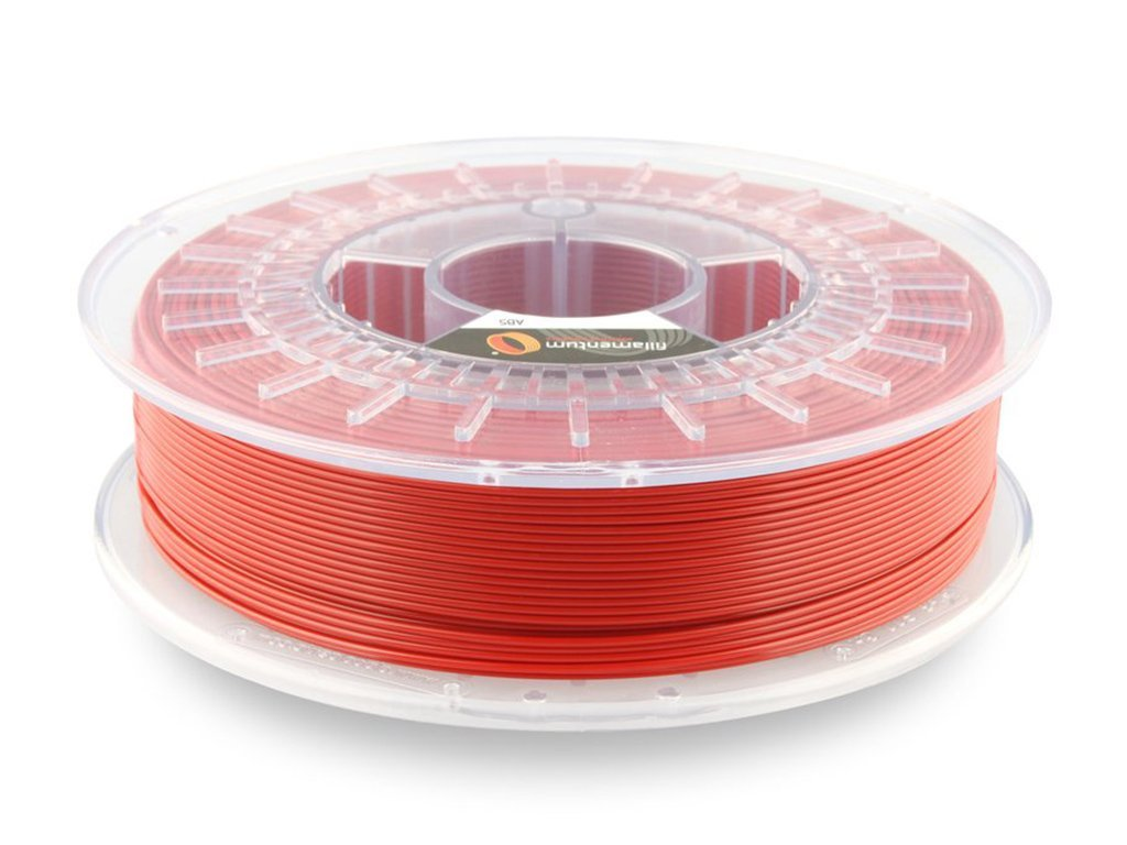 ABS Extrafill Signal Red 1 75 (1)