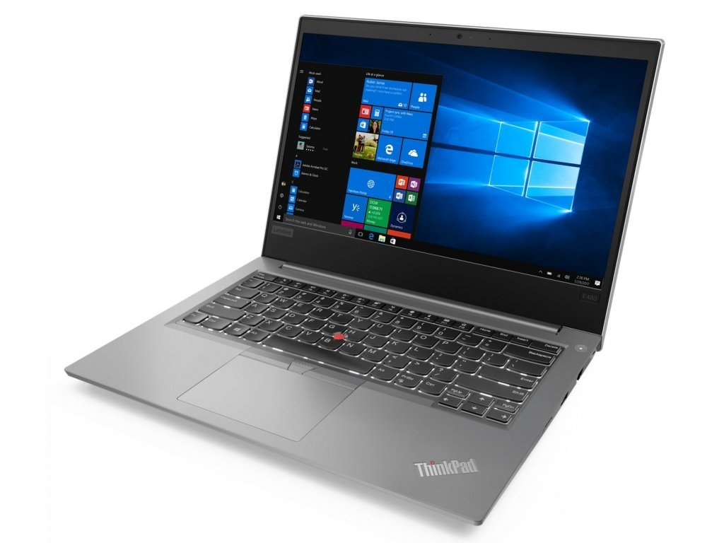 41579 10 lenovo thinkpad e480 11