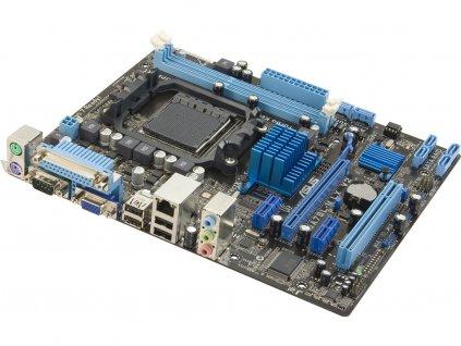 ASUS M5A78L M LX V2