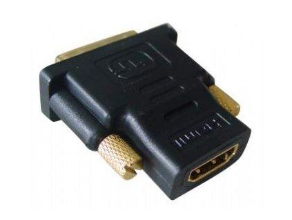 REDUKCE HDMI DVI