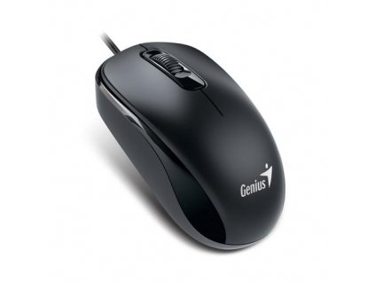 GENIUS myš DX 110