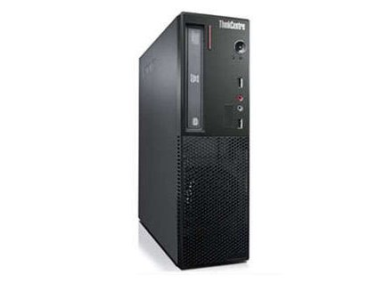 Lenovo ThinkCentre A85 SFF