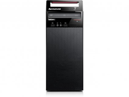Lenovo ThinkCentre Edge 92 TWR