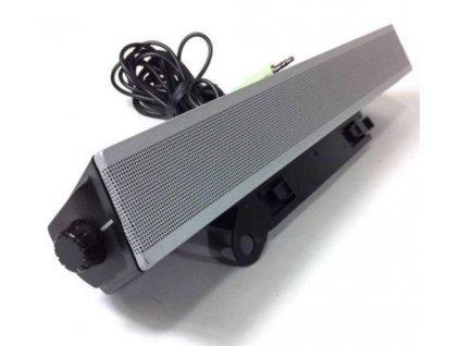PQI DDR 512MB, PC3200 (400MHz)