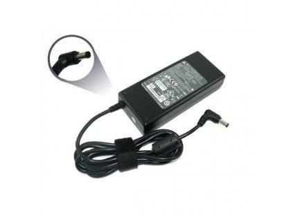originalni zdroj delta electronics adp 90sb bb 19v 474a 90w na notebooky asus
