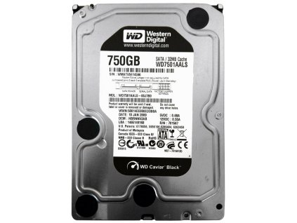 Manhattan 210799 hard drive cooler