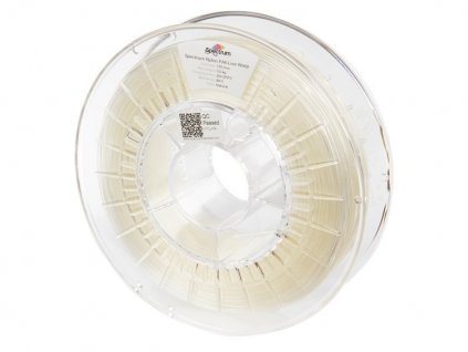 pol pl Filament Spectrum Nylon PA6 Low Warp 0 5kg 680 3