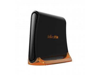 Mikrotik RB931 2nD hAP mini 2