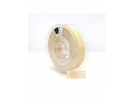 pla 175 mm creamy 750 g (1)