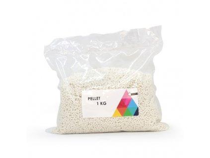 Pellet Smart i3D 1kg