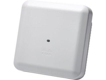 Cisco Aironet 2802