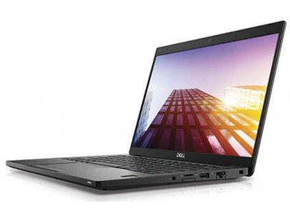 Dell Latitude 13 (7390)