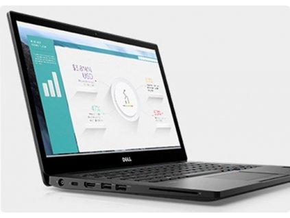 Dell Latitude 14 (7480)
