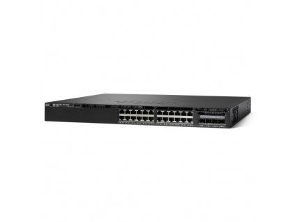 Cisco WS C3650