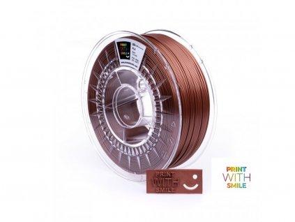 752 4 pla copper brown 2