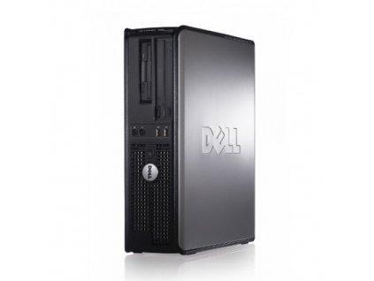 DELL Optiplex 330 DT