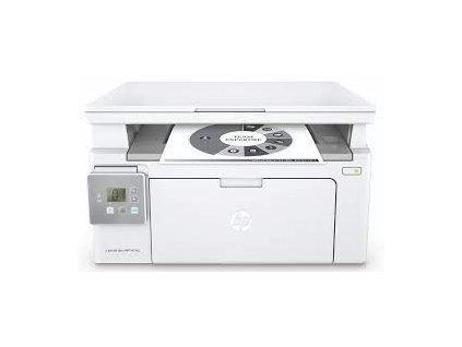 HP LaserJet Ultra MFP M134a