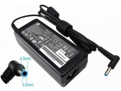 https notebook adaptery.cz obchody notebook adaptery.shop5.cz soubory foto produkty hp hp 4 5mm.jpg 18.jpg.big