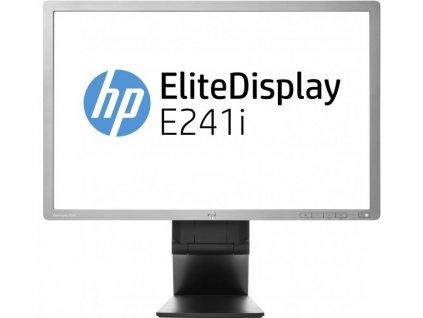 "22"" HP Compaq LA2205wg"