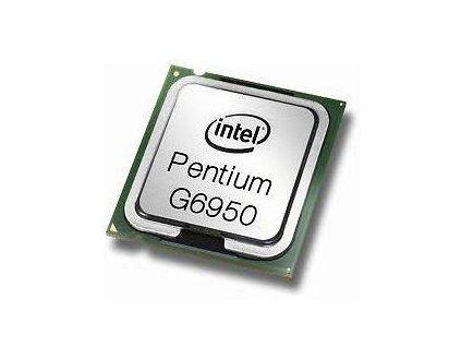 g6950 z1