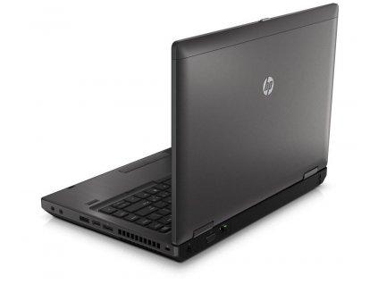 HP ProBook 6470b 2 z2