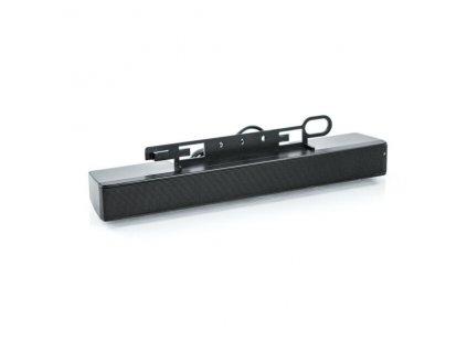 HP LCD Speaker Bar 531565 001 2