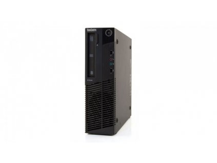 Lenovo ThinkCentre M92p SFF (3227)