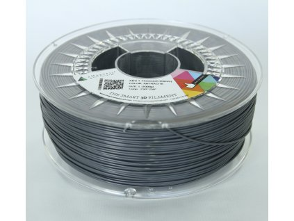 Antracite ABS 1.75 0.03 1000gr