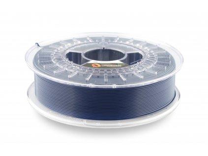 """ABS filament Extrafill """"Cobalt blue"""" 2,85mm 750g Fillamentum"""