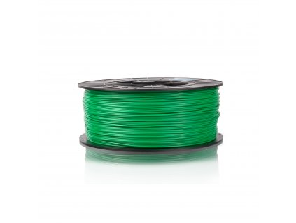 ABS green 1kg, Filament PM