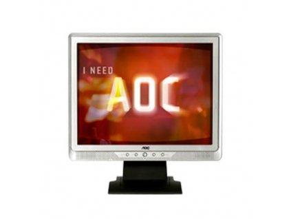 AOC LM 965