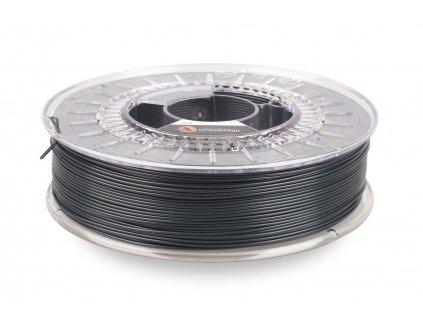 "ASA Extrafill ""Anthracite Grey"" 1,75 mm 3D filament 750g Fillamentum"