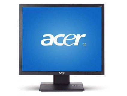 Acer V193b z1