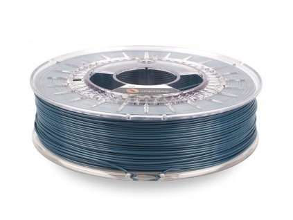 "ASA Extrafill ""Grey Blue"" 1,75 mm 3D filament 750g Fillamentum"