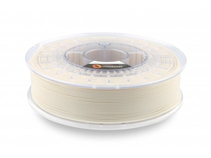 "ASA Extrafill ""Natural"" 2,85 mm 3D filament 750g Fillamentum"