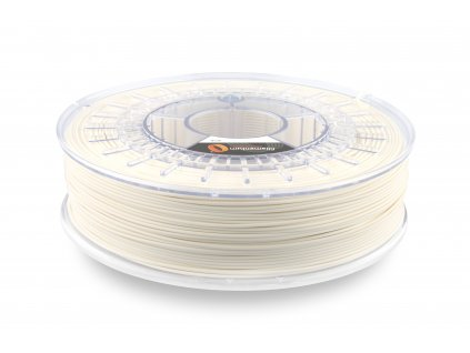 "ASA Extrafill ""Traffic white"" 1,75 mm 3D filament 750g Fillamentum"